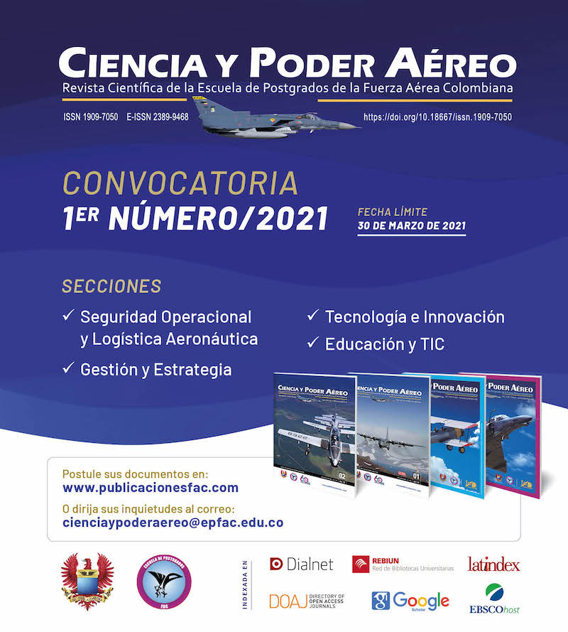 flyer-CPA-23feb2021-espanol.jpg