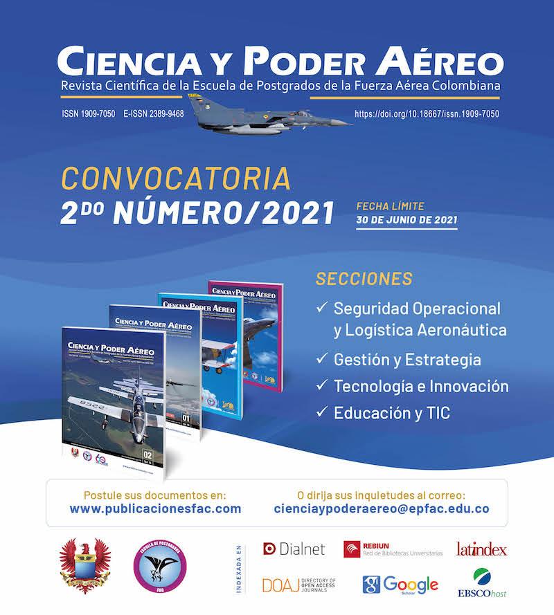 flyer-librosCPA-19abr2021-ESPANOL.jpg