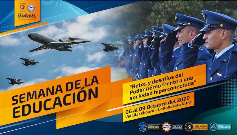 semana_de_la_educacion.jpg